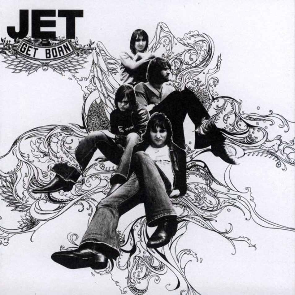 Jet Wallpaper #2